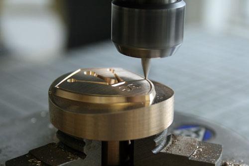 Engrave Van Dijk Engraving Company